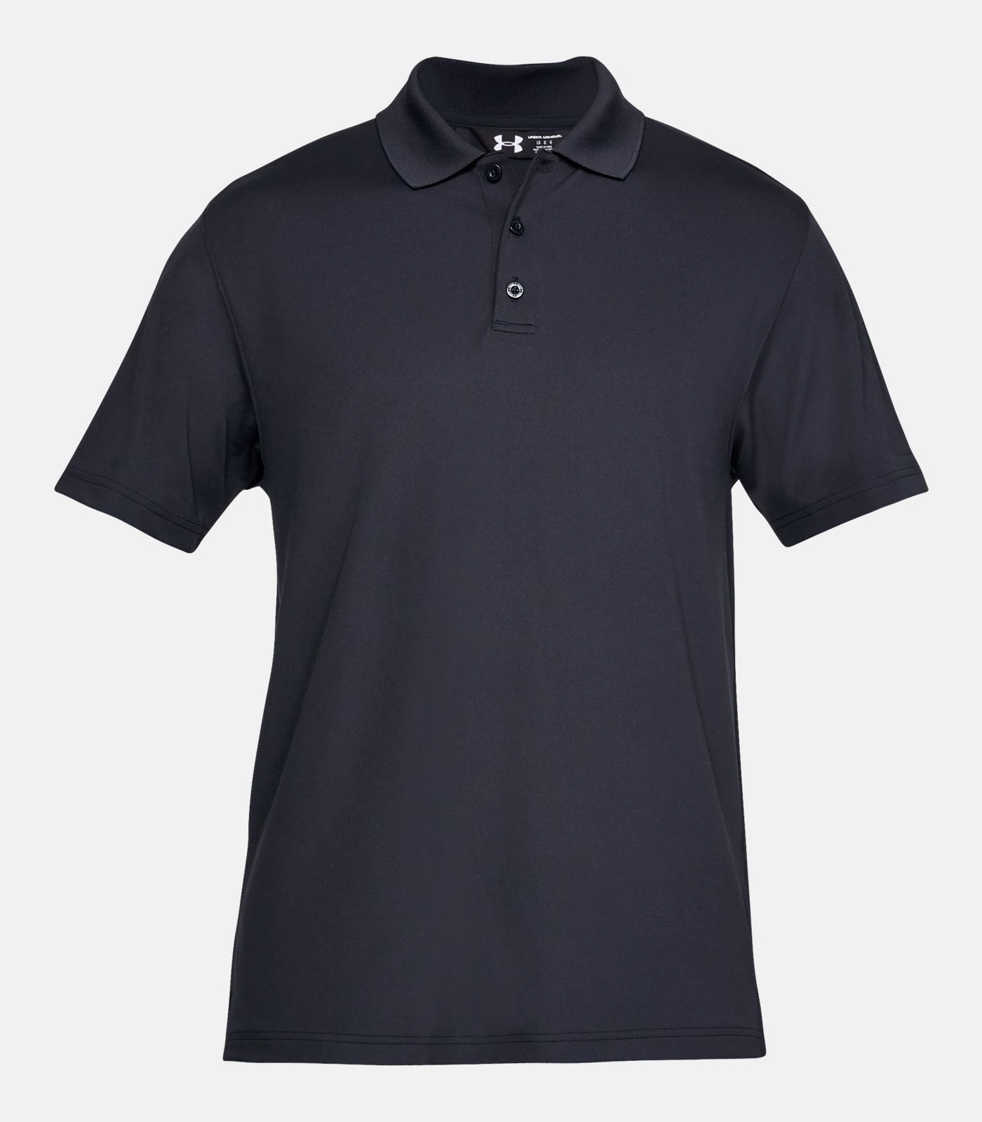 MENS_POLO_TacPerformance-SS_UAR1279759465_04