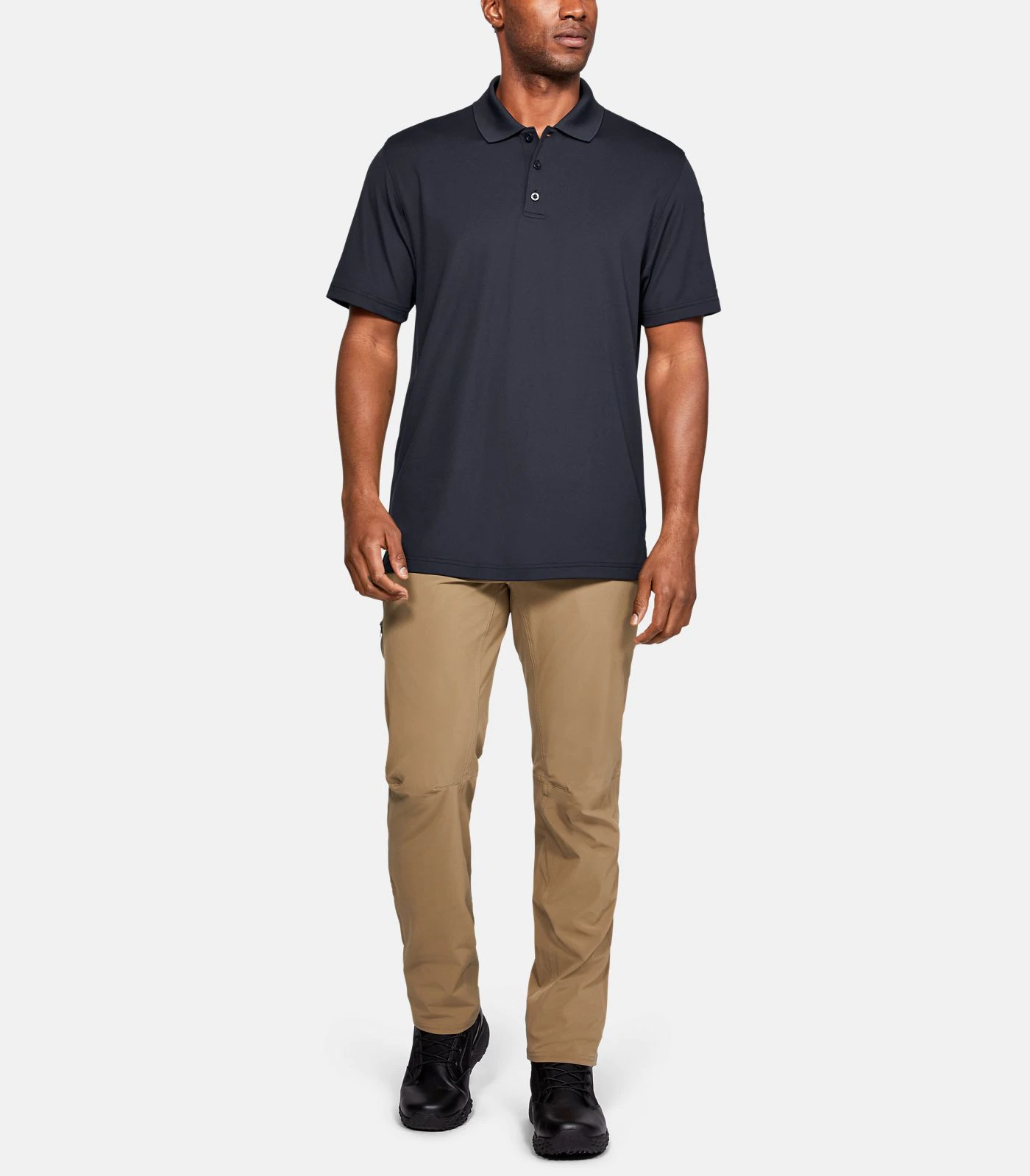 MENS_POLO_TacPerformance-SS_UAR1279759465_05