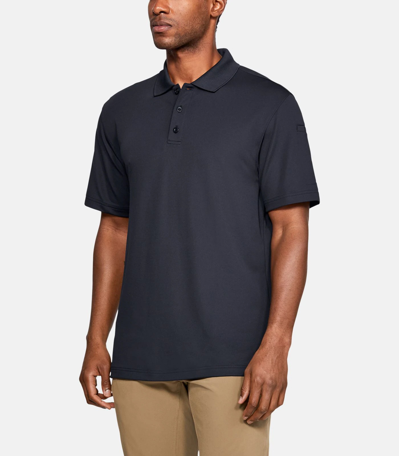 MENS_POLO_TacPerformance-SS_UAR1279759465_07