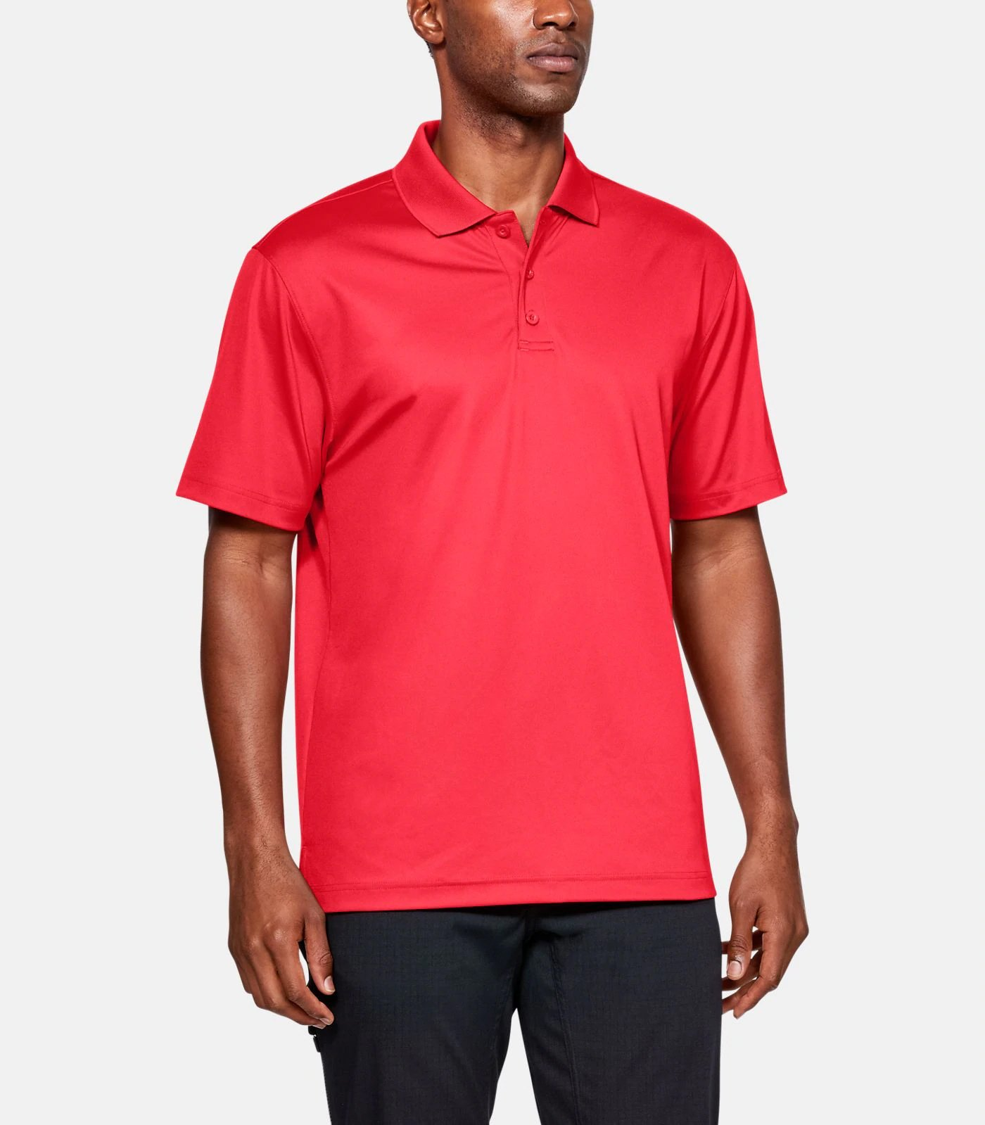 MENS_POLO_TacPerformance-SS_UAR1279759600_01