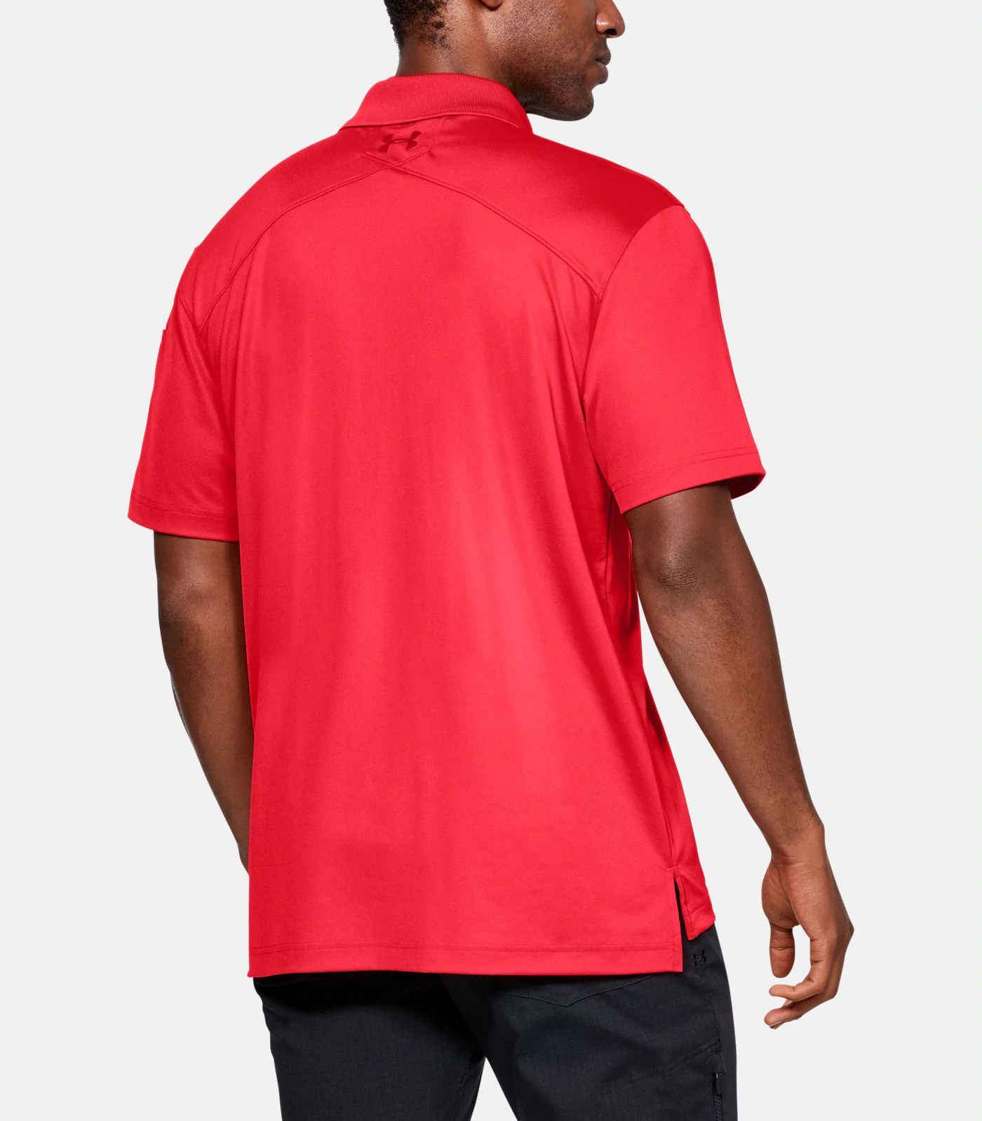 MENS_POLO_TacPerformance-SS_UAR1279759600_02