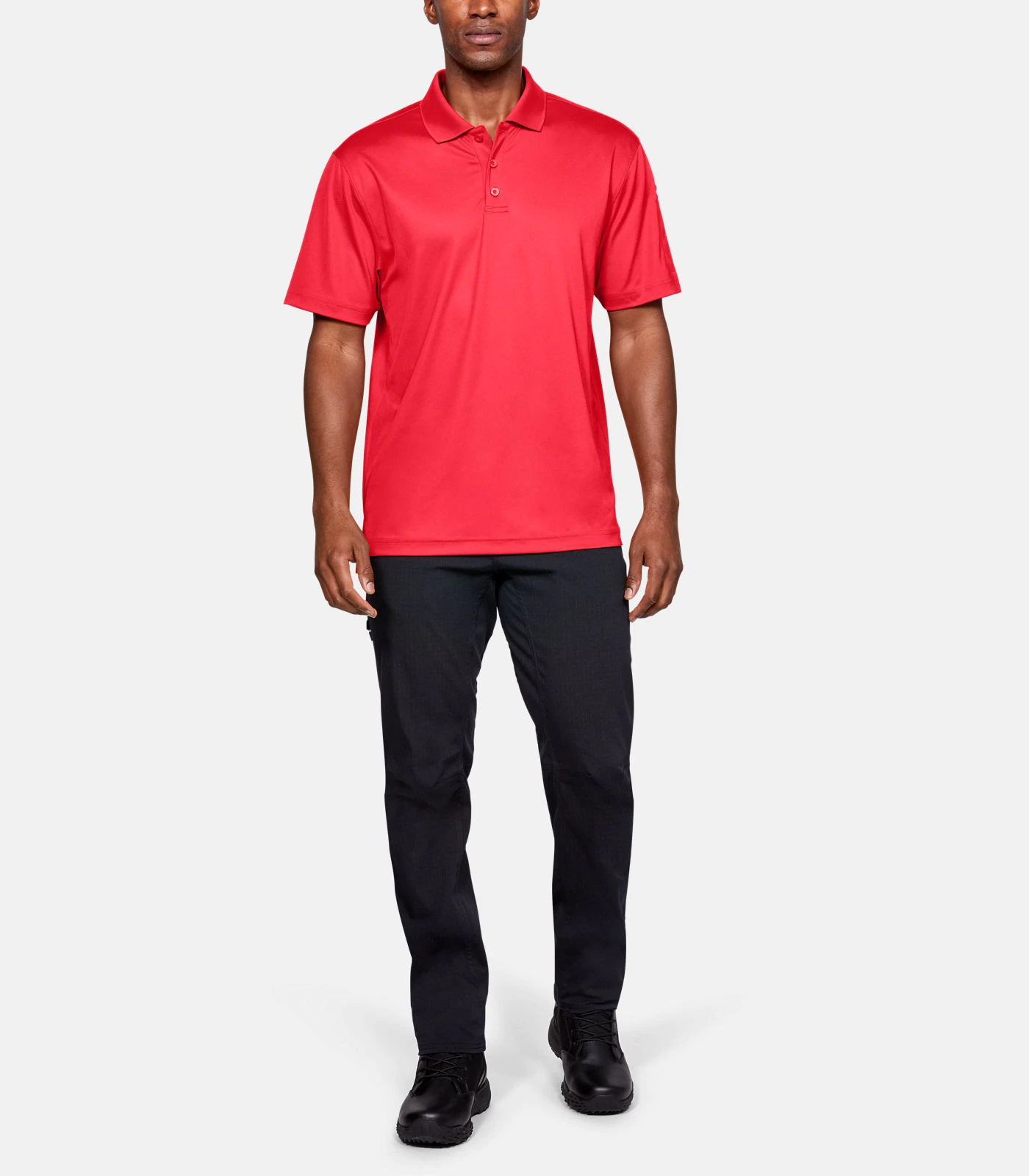 MENS_POLO_TacPerformance-SS_UAR1279759600_03