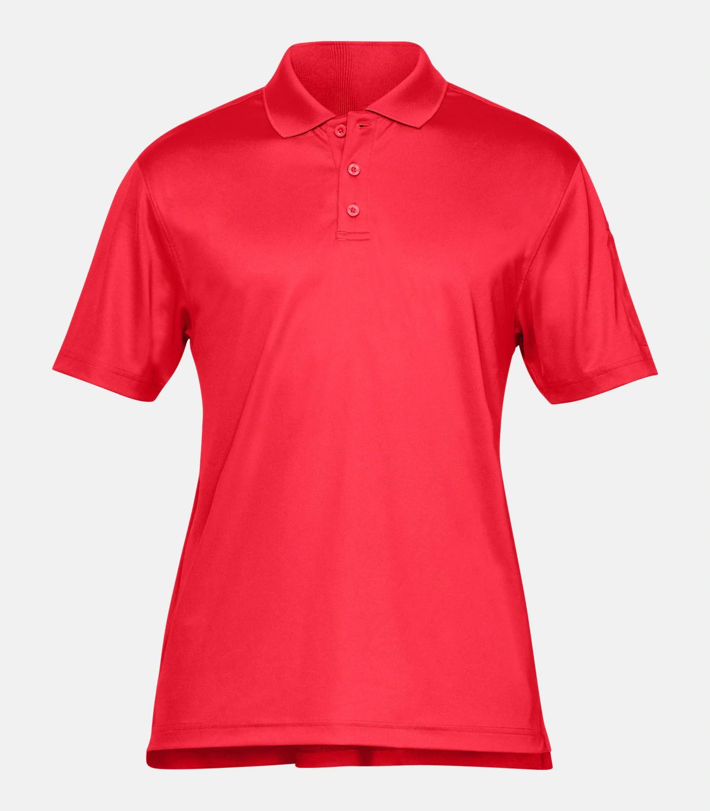 MENS_POLO_TacPerformance-SS_UAR1279759600_04