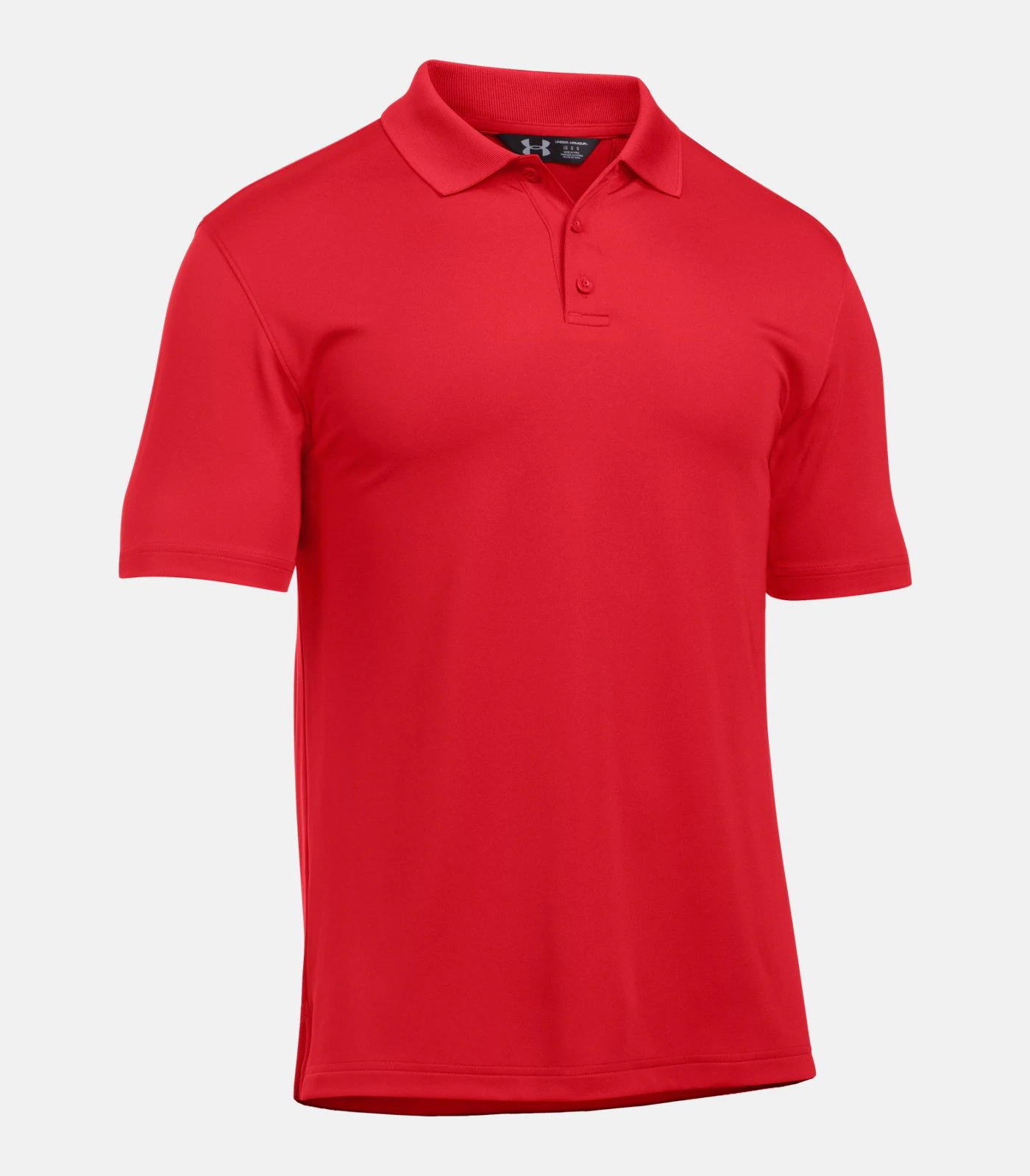 MENS_POLO_TacPerformance-SS_UAR1279759600_07