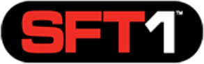 Email-SFT1_Logo_3color-Black-Red-White_RGB