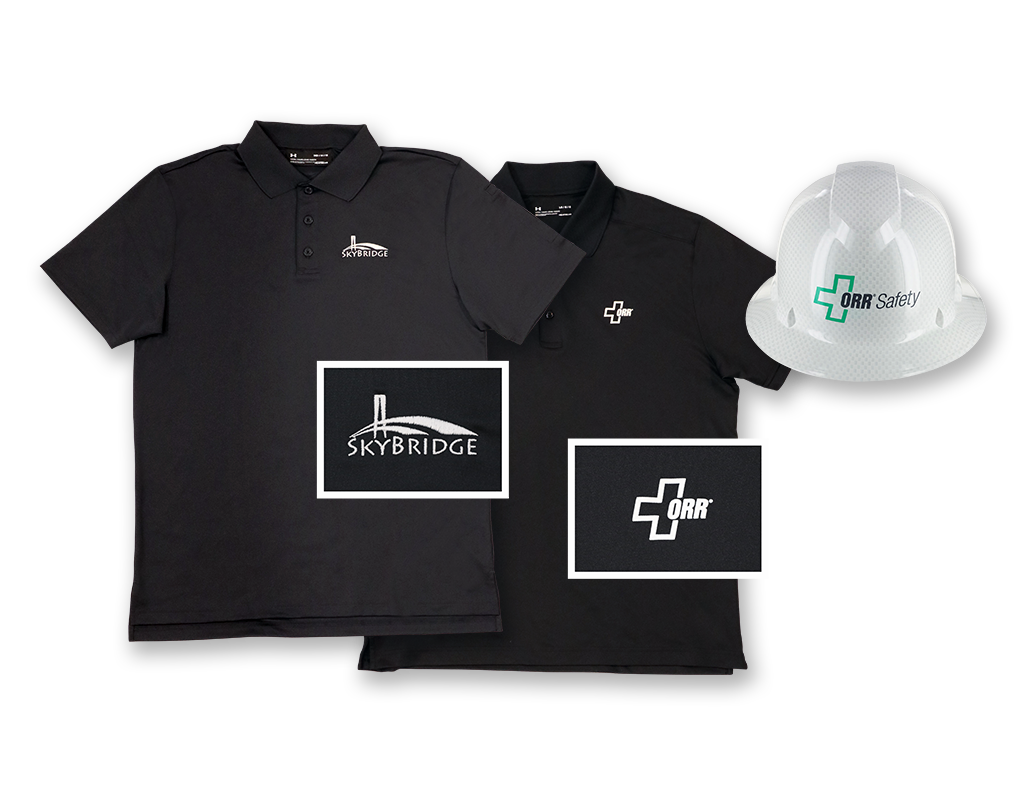 SkyBridge-and-ORR-UA-Polos-Hat