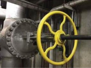 Safety Equipment Image