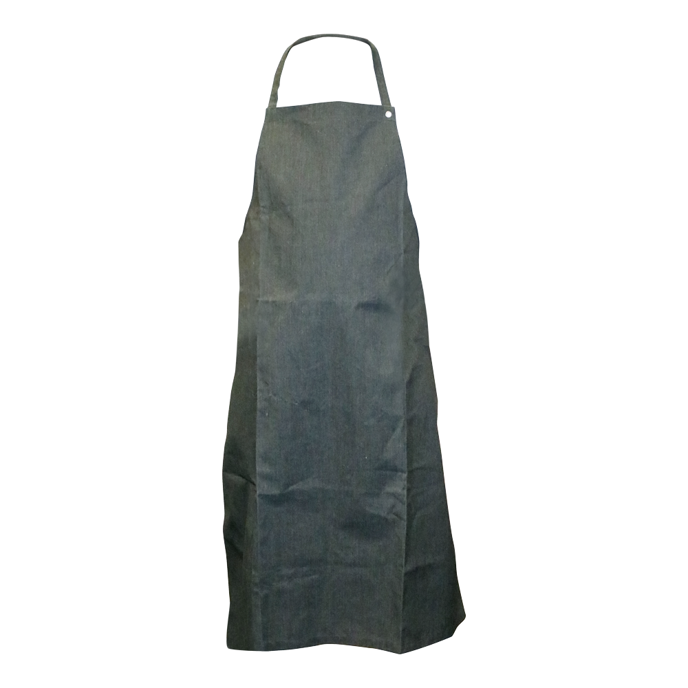 OSC8000045_apron-only - tr