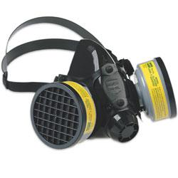 ORR-Safety-respirator