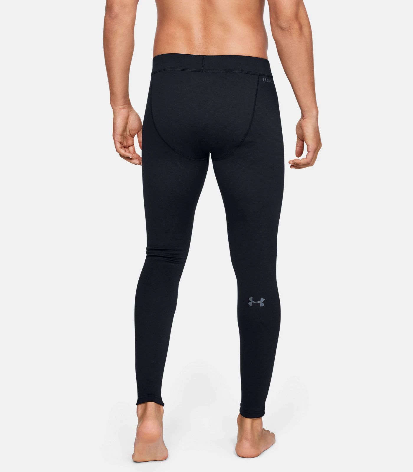 MENS_BASE-4_Legging_UAR1343245001_02
