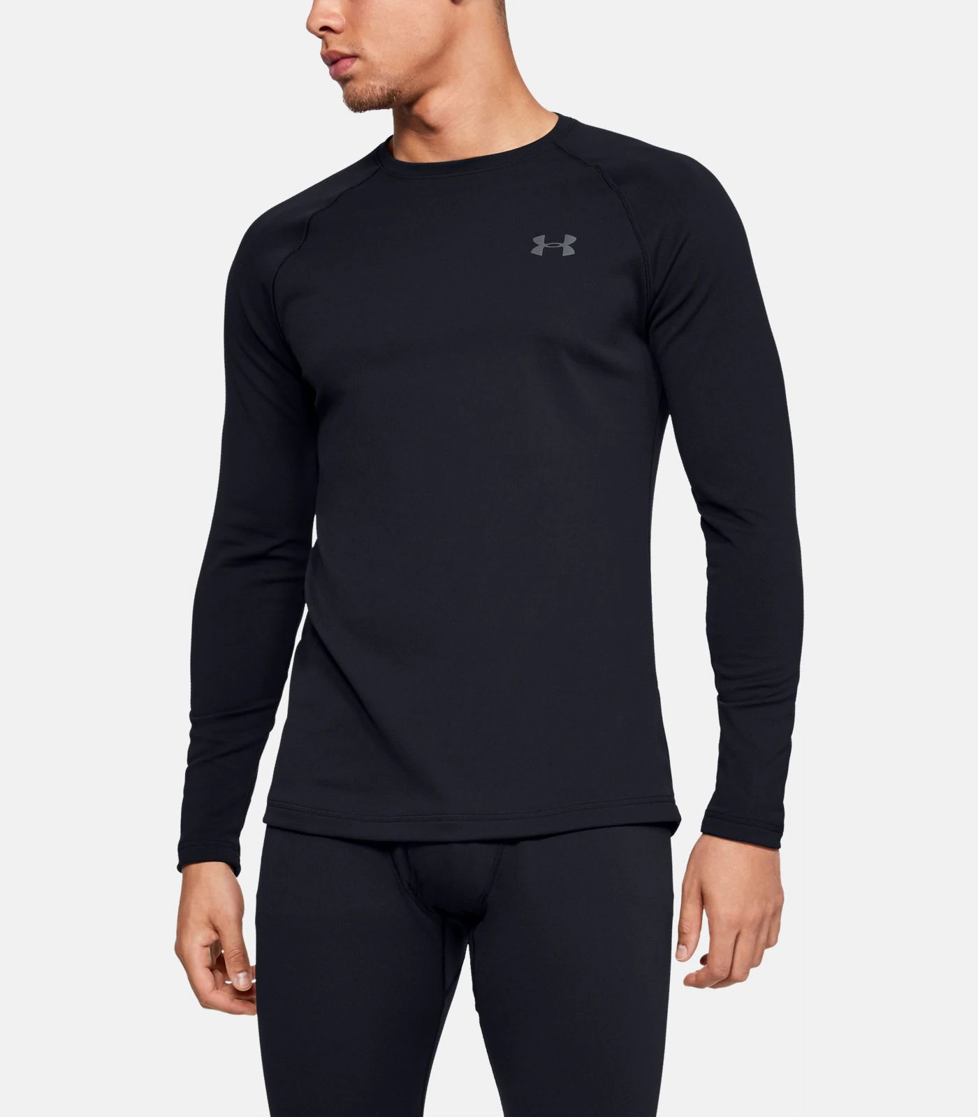MENS_BASE-LAYERS-2_LS_UAR1343244001_01