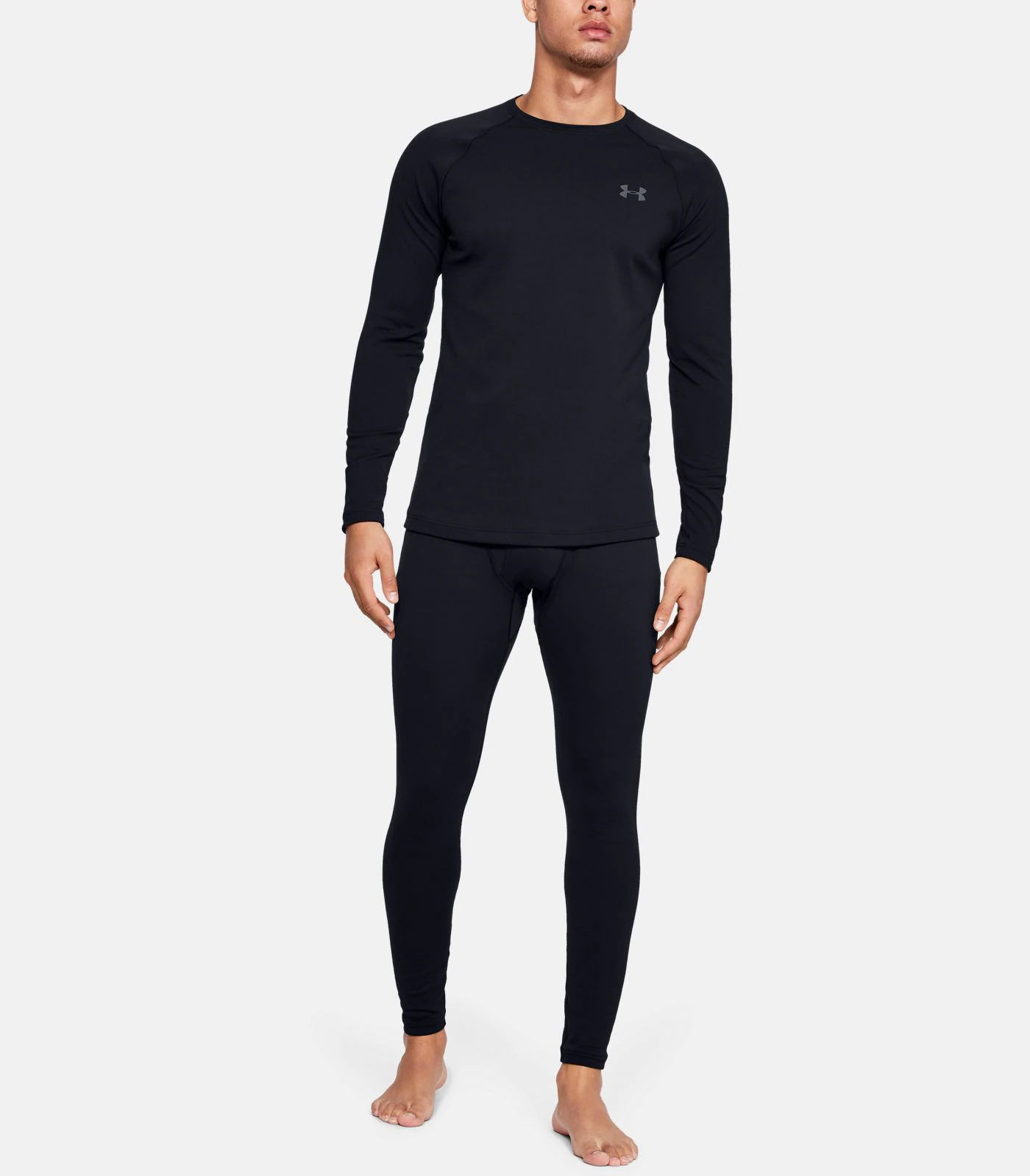 MENS_BASE-LAYERS-2_LS_UAR1343244001_03