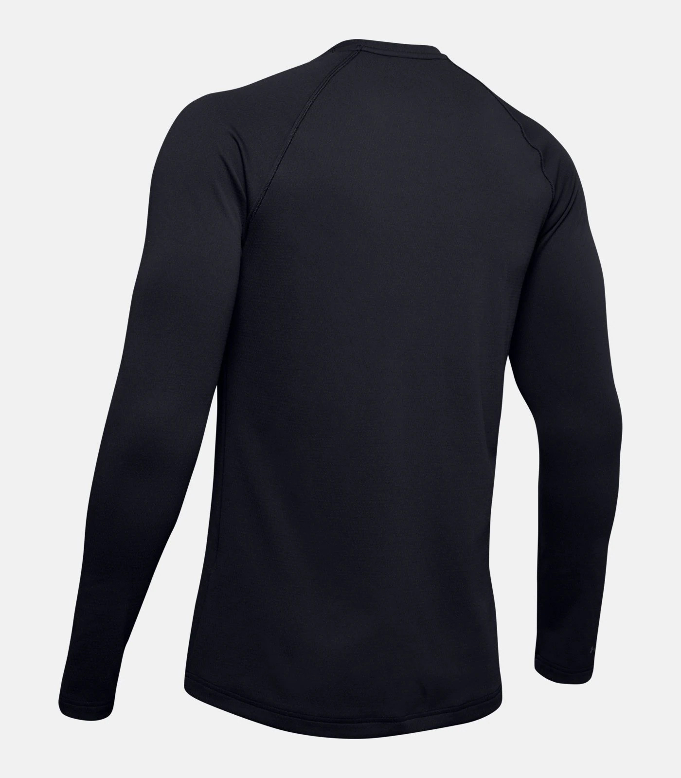 MENS_BASE-LAYERS-2_LS_UAR1343244001_05