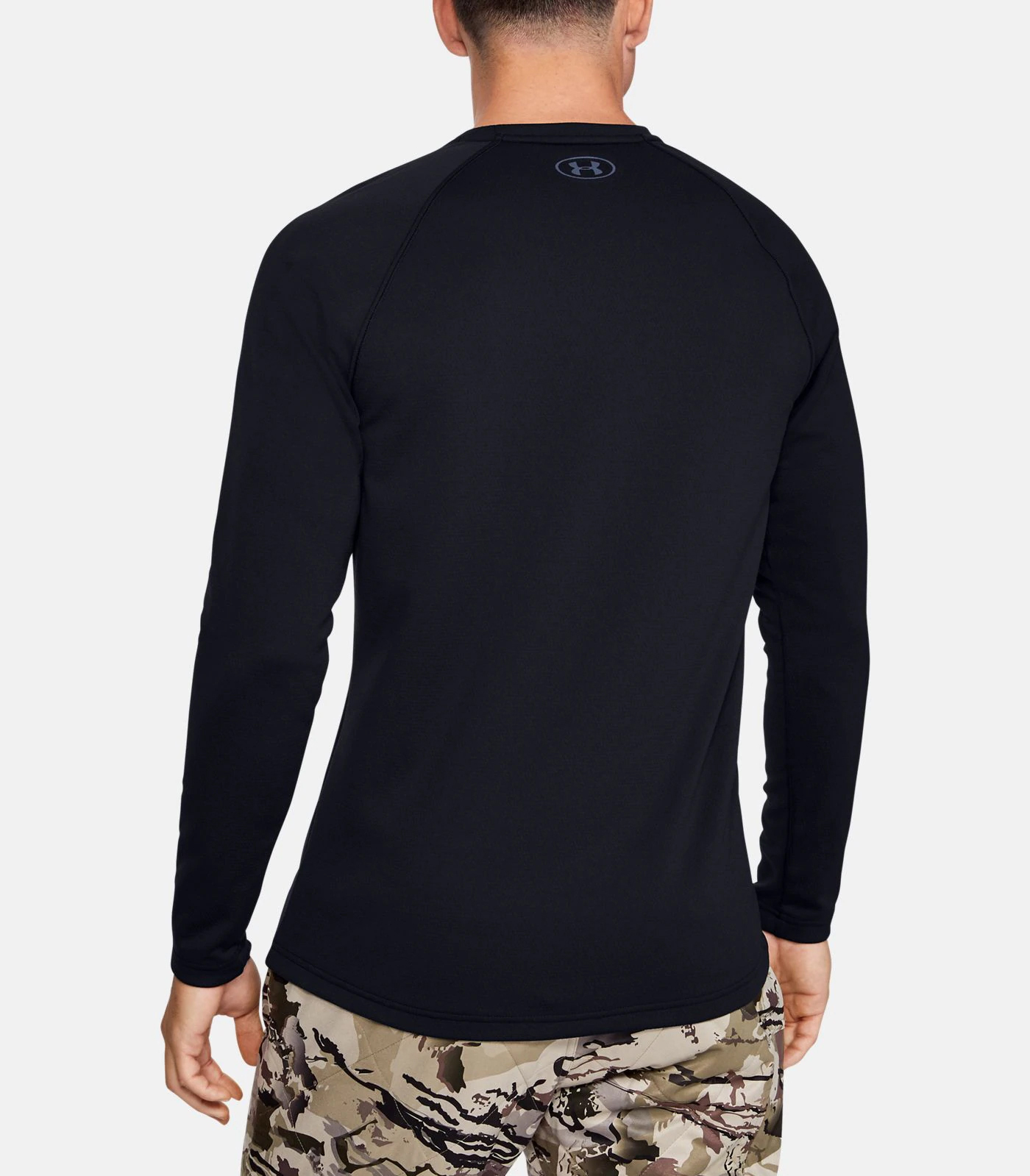 MENS_BASE-LAYERS-4_LS_UAR1353349001_08