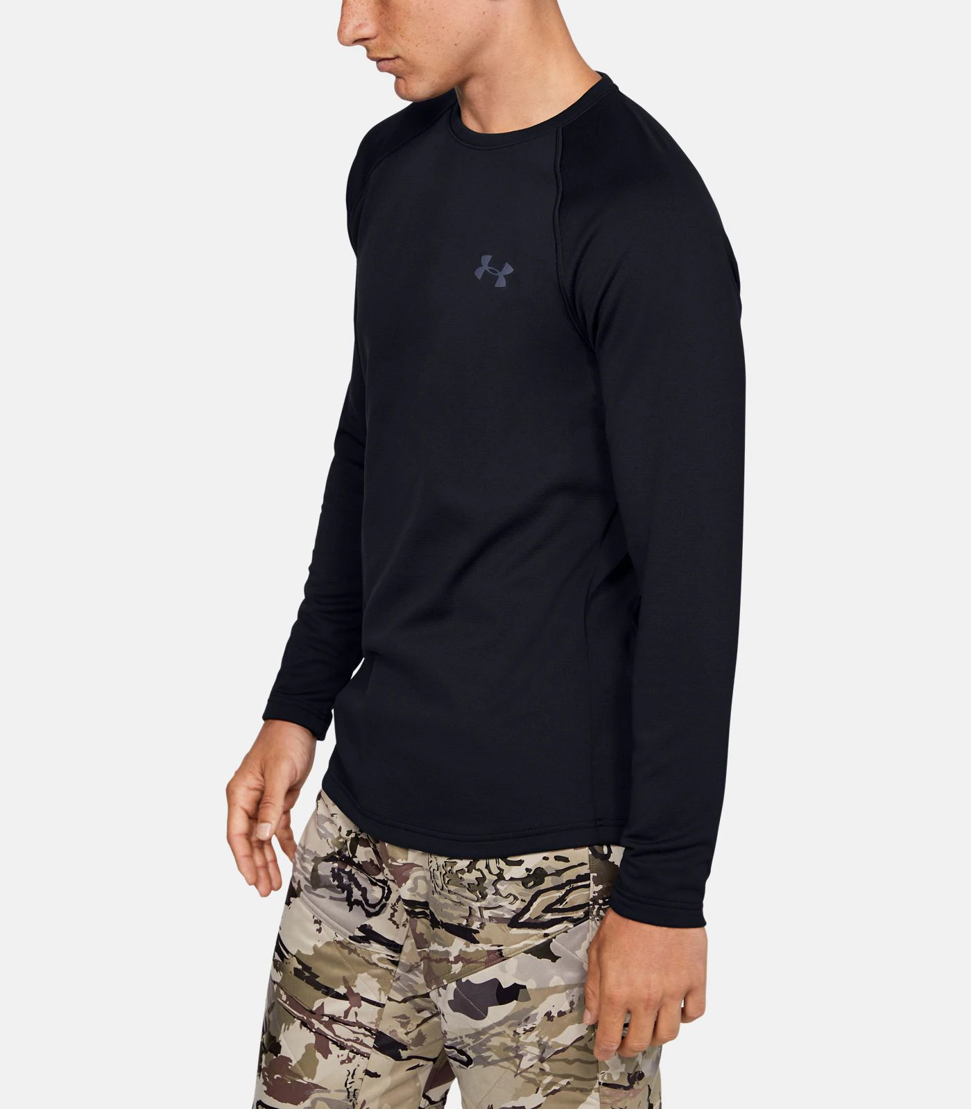 MENS_BASE-LAYERS-4_LS_UAR1353349001_09