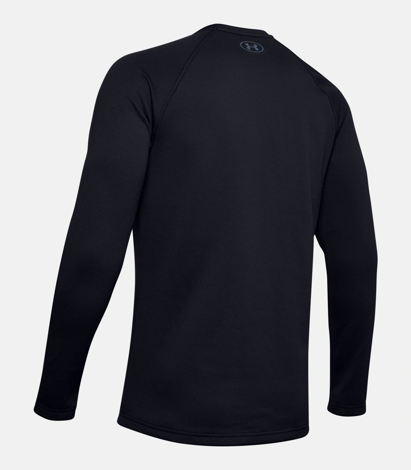 MENS_BASE-LAYERS-4_LS_UAR1353349001_12