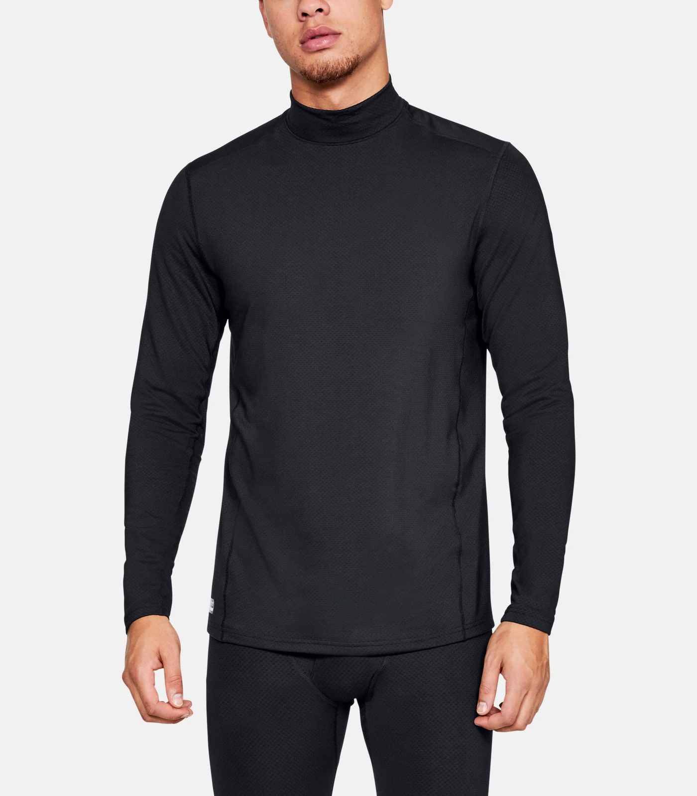MENS_BASE-LAYERS_ReactorMock_UAR1316935001_01