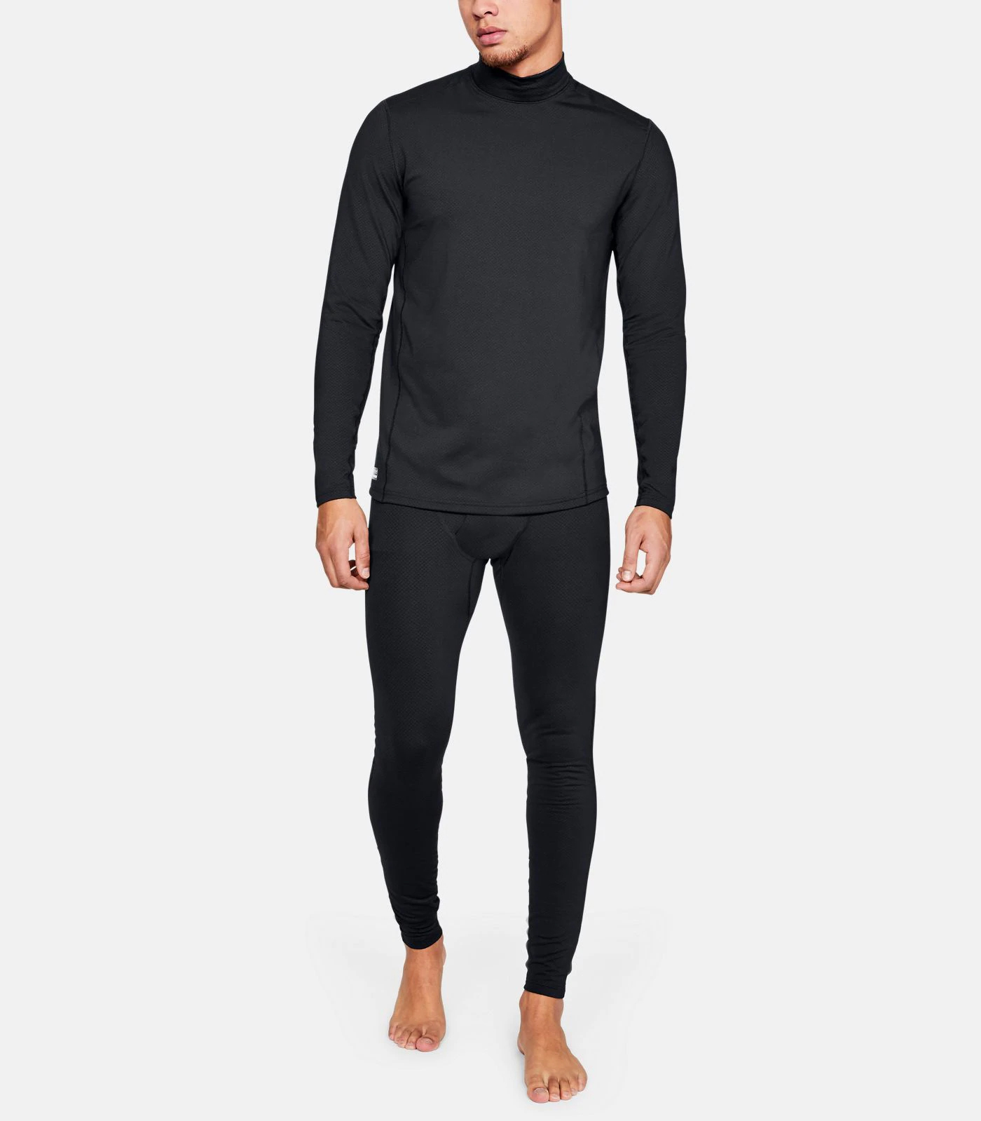 MENS_BASE-LAYERS_ReactorMock_UAR1316935001_03