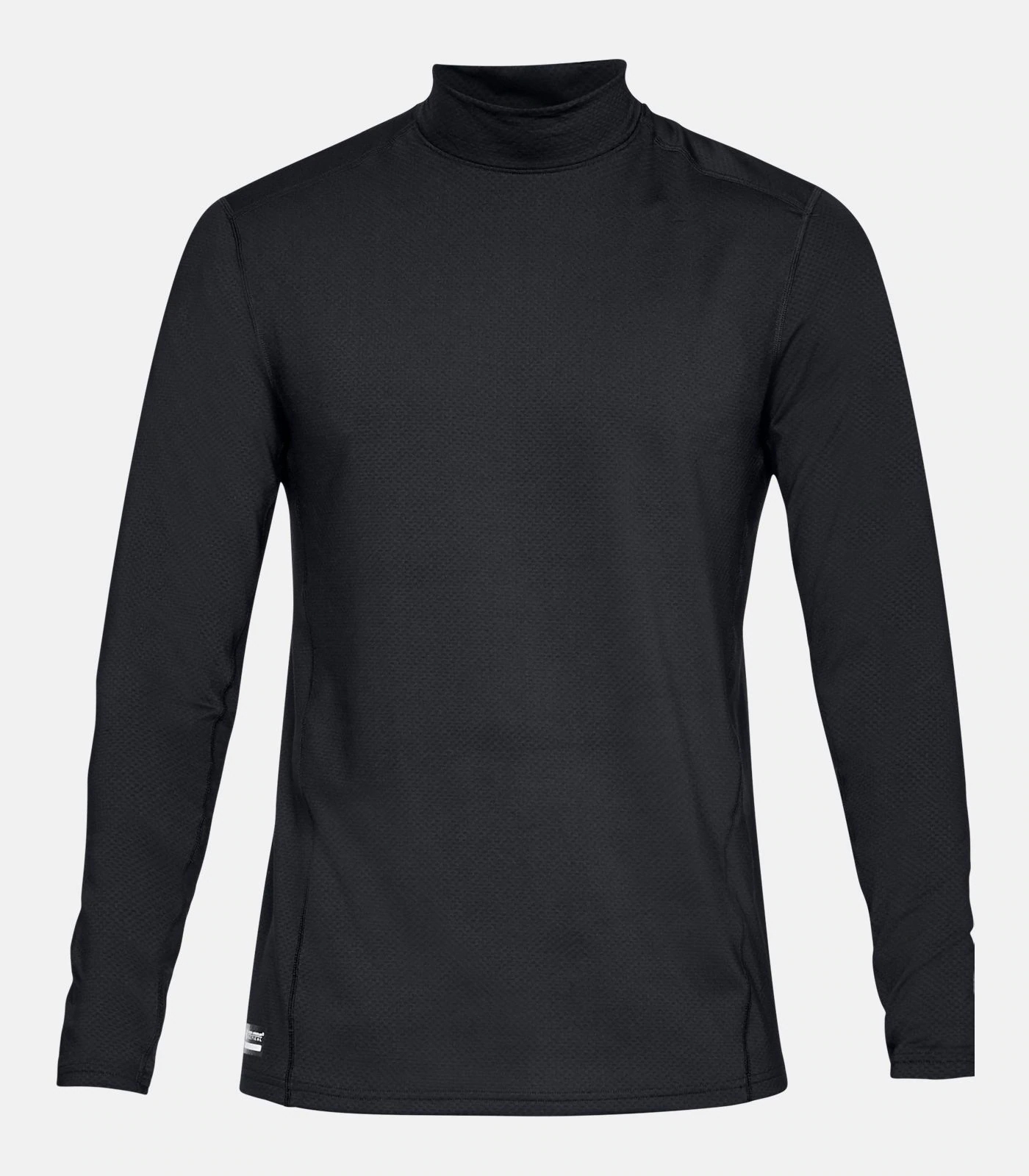 MENS_BASE-LAYERS_ReactorMock_UAR1316935001_04