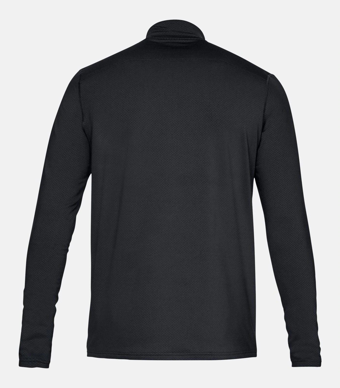 MENS_BASE-LAYERS_ReactorMock_UAR1316935001_05