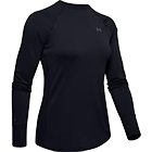 Womens Compression Baselayers