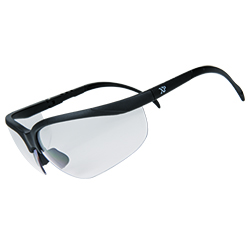 XP100 Readers Clear Anti-Scratch Lens glasses
