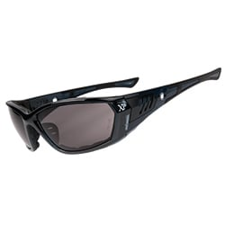 XP710 Fog Fighter™ glasses
