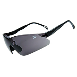 XP727 Espresso Anti Fog glasses