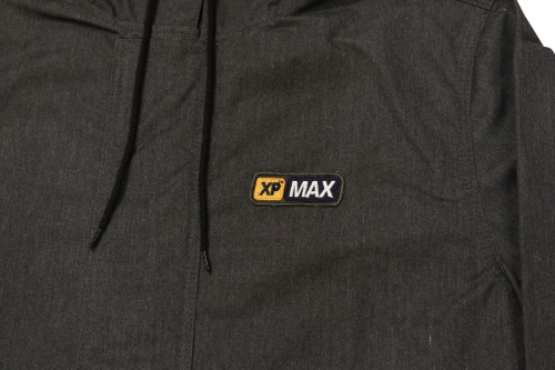 XP Max Workwear for Pulp and Paper Industry